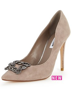 dune-breannanbspjewel-weddingnbspshoes