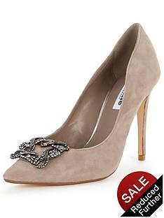 dune-breannanbspjewel-weddingnbspshoes