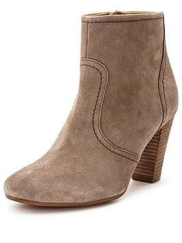 dune-portia-heeled-ankle-boot