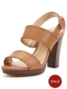 dune-ibby-two-strap-heeled-sandal