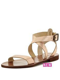 dune-dune-lotti-flat-sandal