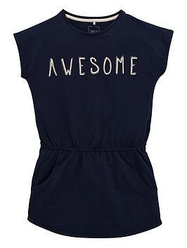 name-it-girls-awesome-tunic-dress
