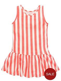 name-it-girls-stripe-dress