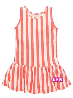name-it-name-it-stripe-dress