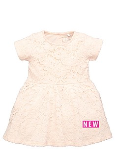 name-it-name-it-lace-dress