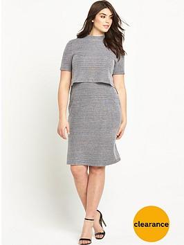 alice-you-2-in-1-midi-dress