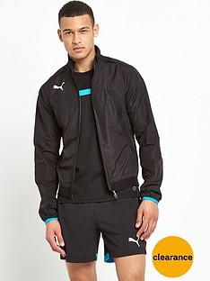 puma-puma-mens-evo-vent-training-jacket