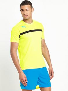 puma-evo-training-mens-t-shirt