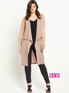 alice-you-alice-amp-you-drape-longline-waistcoat
