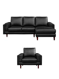 sanchez-rightt-hand-corner-chaise-sofa-armchair-buy-and-save