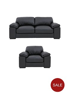 fiesta-3-seater-chair