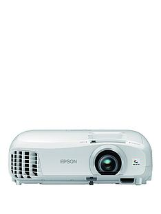 epson-eh-tw5210-full-hd-1080p-3d-home-cinema-projector-white