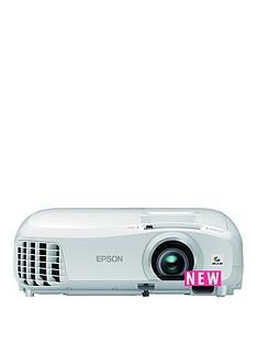 epson-epson-eh-tw5210-full-hd-1080p-3d-home-cinema-projector
