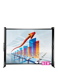 epson-epson-elpsc32-50-desktop-43-projection-screen