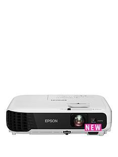 epson-epson-eb-s04-svga-3000-lumens-3lcd-portable-projector