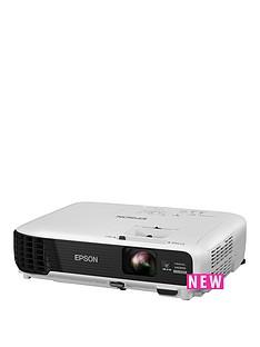 epson-epson-eb-u04-wuxga-3000-lumens-3lcd-portable-projector