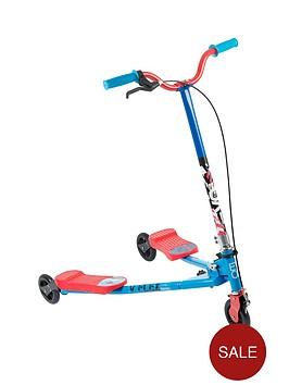 evo-3-wheeled-v-flex-scooter