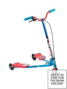 evo-evo-boys-3-wheeled-v-flex-scooter