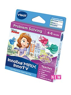 vtech-innotab-and-innotv-software-sofia-the-first