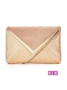 dune-dune-clutch-bag