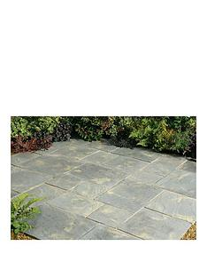 kelkay-cotswold-paving-random-patio-kit-576-m2