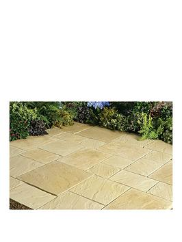 cotswold-paving-random-patio-kit-1022-m2