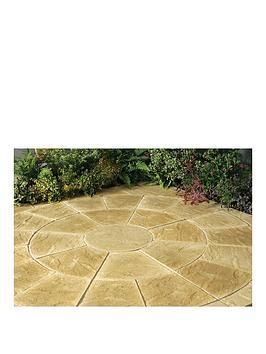 cotswold-circle-kit-24-metre