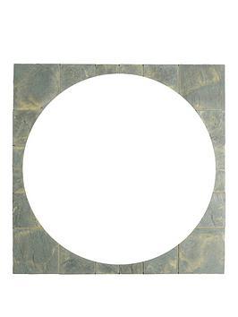 cotswold-circle-squaring-off-kit-24-metre4