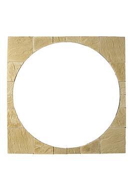 cotswold-circle-squaring-off-kit-24-metre