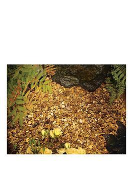 autumn-gold-flint-750kg-bulk-bag