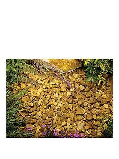 kelkay-golden-gravel-750kg-bulk-bag
