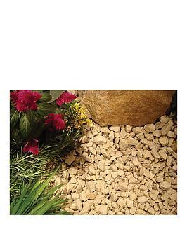 kelkay-cotswold-stone-chippings-750kg-bulk-bag