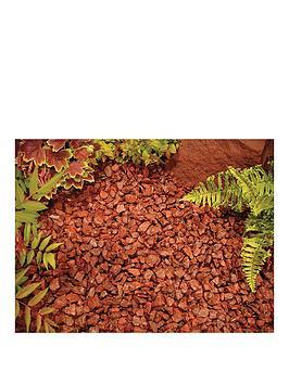 kelkay-red-chippings-750kg-bulk-bag