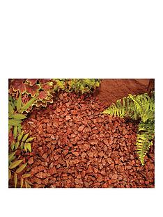 red-chippings-750kg-bulk-bag