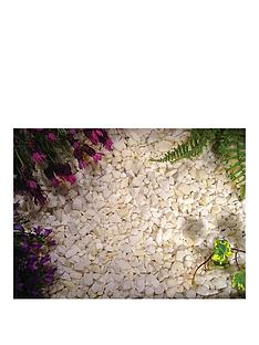 kelkay-classic-white-chippings-750kg-bulk-bag