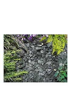 blue-slate-chippings-20mm