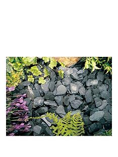 kelkay-blue-slate-chippings-40mm-750kg-bulk-bag