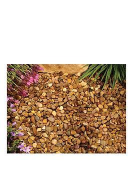 tweed-pebbles-10mm-750kg-bulk-bag