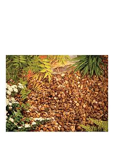 barley-stone-chippings-750kg-bulk-bag
