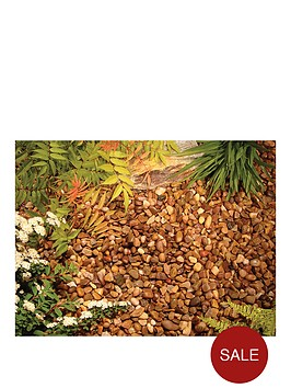 kelkay-barley-stone-chippings-750kg-bulk-bag
