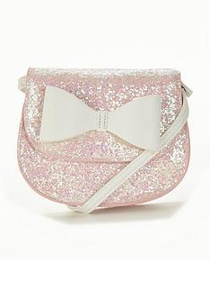 girls-glitter-occasion-bag