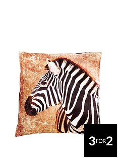 zebra-cushion