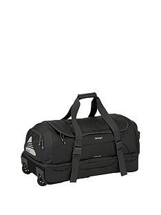 vango-infinite-100-wheeled-bag