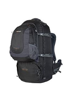 vango-vango-freedom-8020-backpack