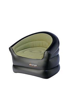 vango-inflatable-chair