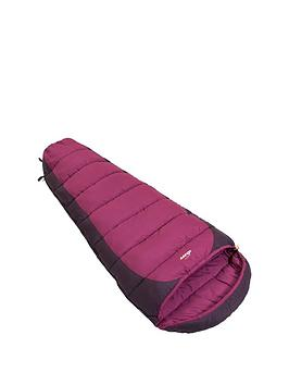 vango-wilderness-250-s-mummy-sleeping-bag