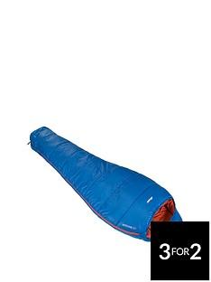 vango-nitestar-250-sleeping-bag-d-of-e