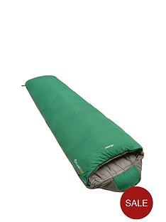 vango-vango-planet-250-sleeping-bag