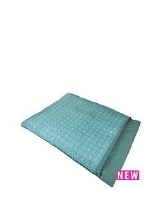 vango-revive-double-sleeping-bag