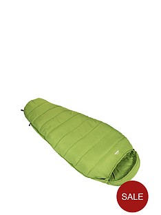 vango-cocoon-250-sleeping-bag